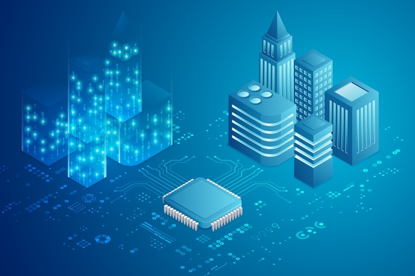Digital twins predicted to bring major cost-savings for urban planners