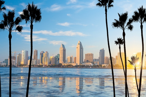 San Diego launches tool to encourage citizen participation in decision-making
