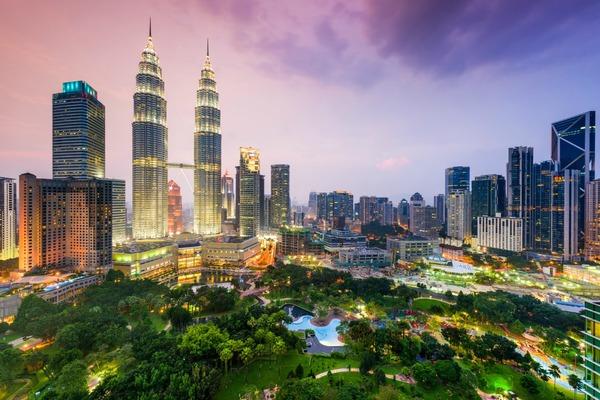 Malaysian CIOs exert their influence