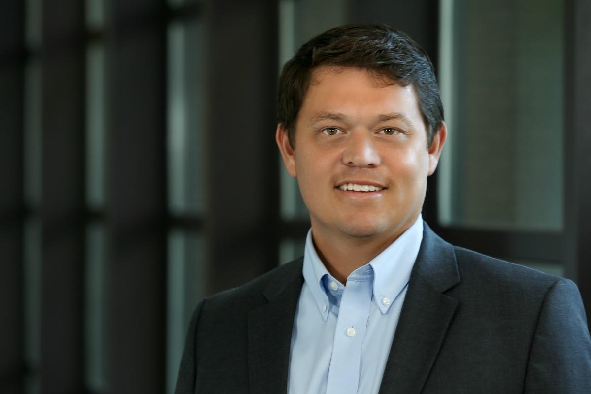 Assessing risk in the age of driverless cars, by Rutger Van der Wall, VP International Business Development for LexisNexis Risk Solutions