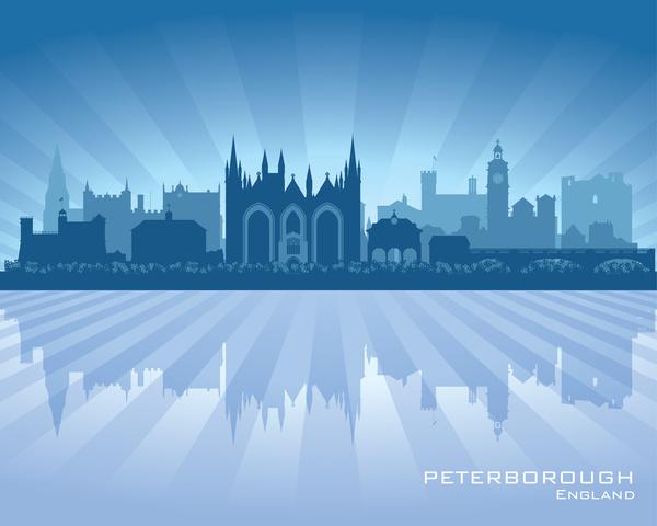 Peterborough sets out plans for its smart energy scheme