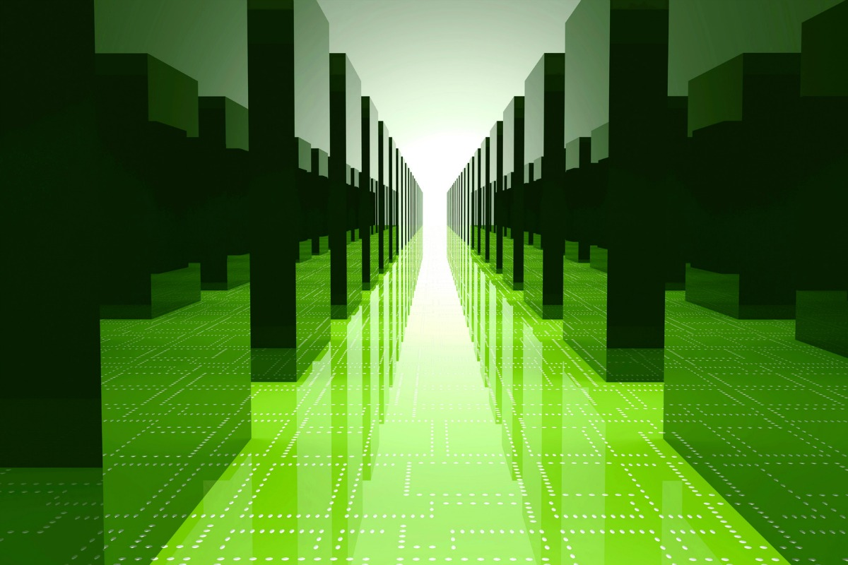 Microsoft wants to advance energy storage innovation for cleaner, greener data centres
