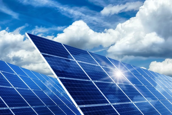 Connecting to Social Energy's technology enables customers to maximise their solar usage