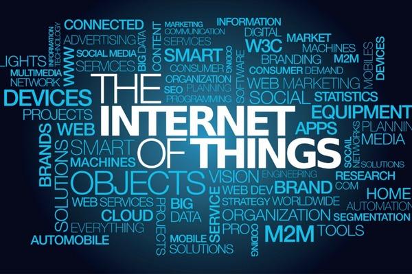 Orange facilitates the creation of private LoRa networks