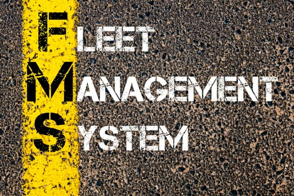 Fleet management systems set to soar in the Americas
