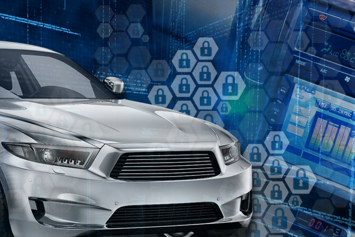 Protection is needed against automotive security threats