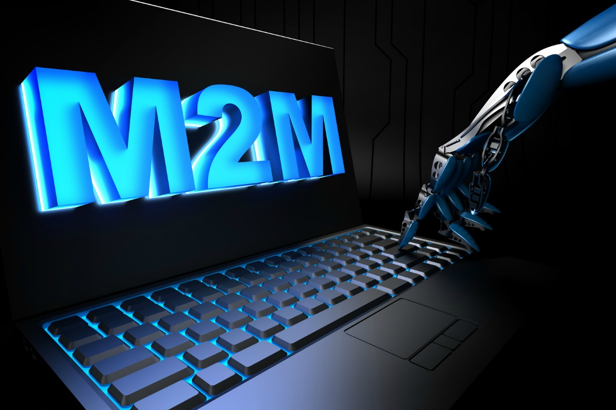 Network operators should offer customisable M2M platforms with different billing options
