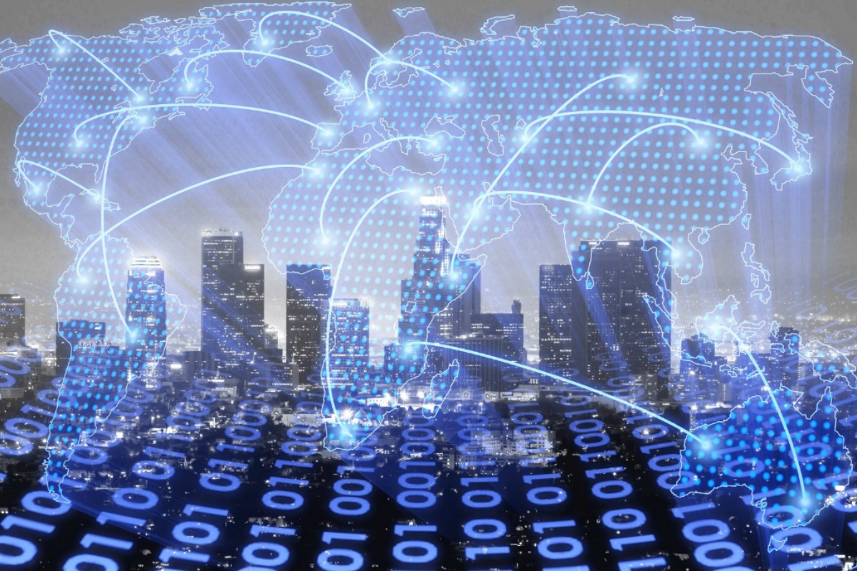 Guide advises on how to manage technology more effectively to create safer cities