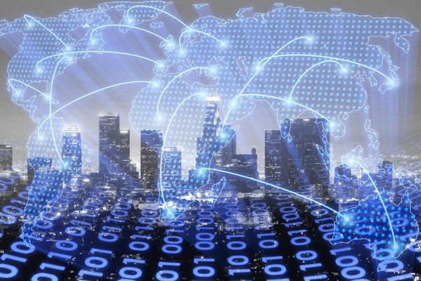 Former Kansas City CIO launches smart city consultancy