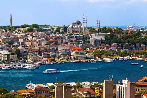 Turkcell plans joint venture for greater broadband penetration in Turkey
