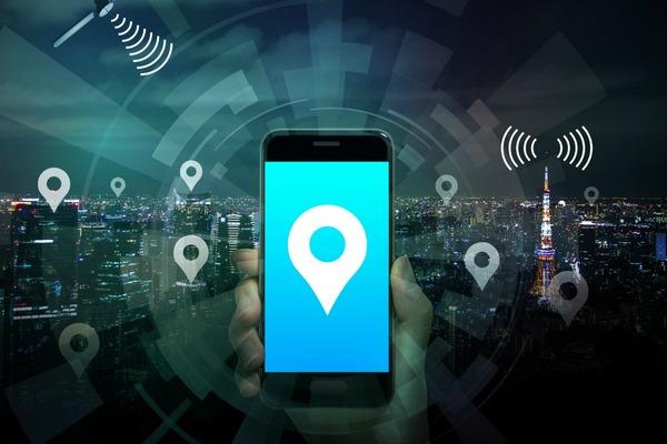 HPE Aruba introduces developer-ready platform
