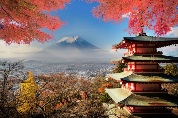Rubicon to help reshape Japan's waste industry