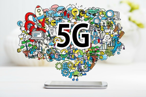 5G: The catalyst connected cities have been waiting for?