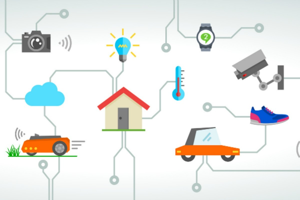 The Podsystem White Label Solutions offers data and coverage solutions for IoT verticals