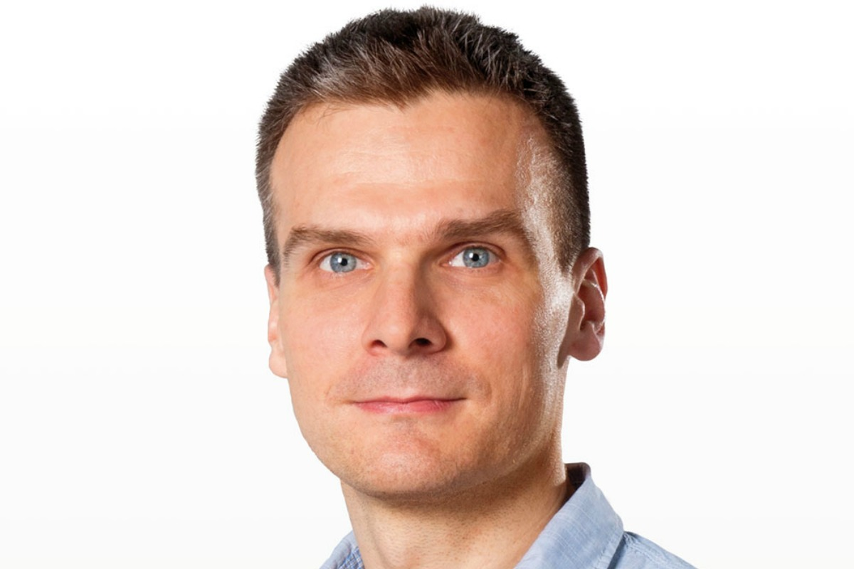 The pros and cons of connected cars, by Jaroslaw Czaja, CEO, Future Processing