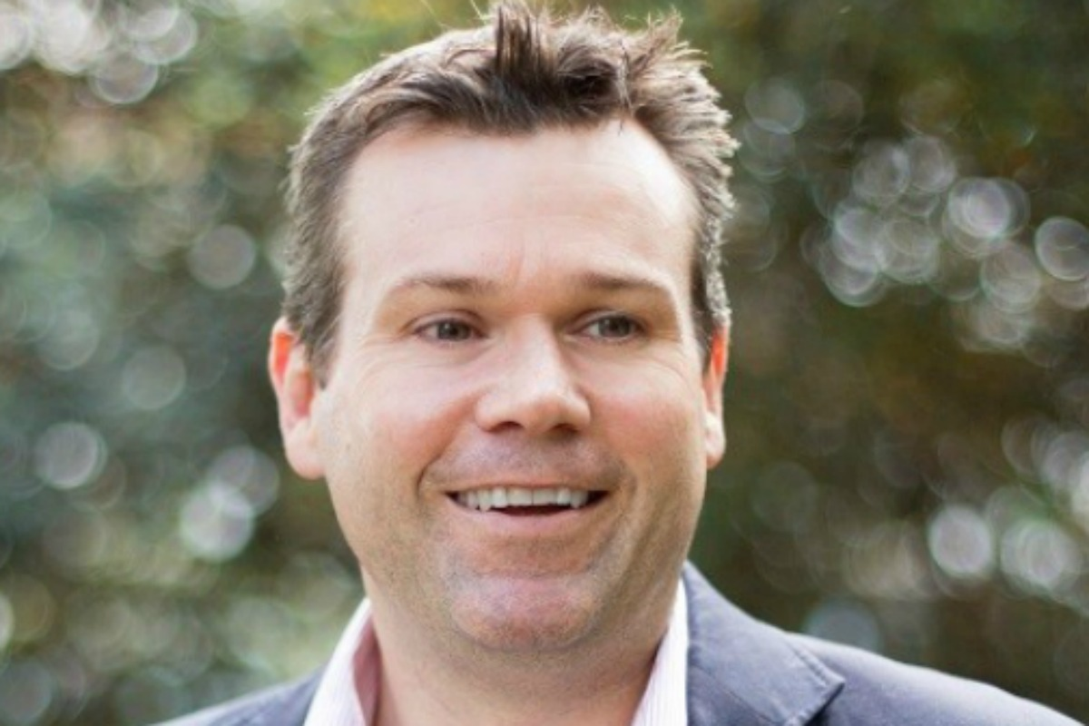 Why flexible working is part of the smart city solution, by Jason Downes, MD, Powwownow