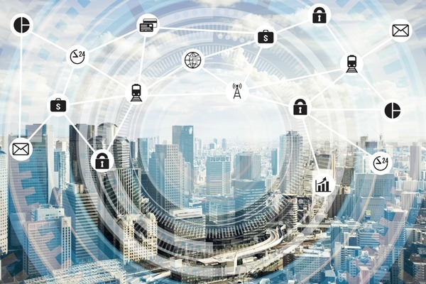Gemalto teams with Huawei to boost IoT ecosystem