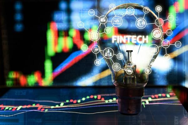 Calling disruptive fintech entrepreneurs