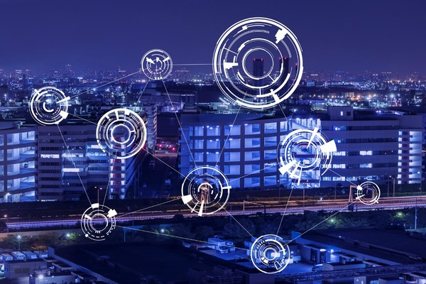 PTC and HPE converge on the IoT