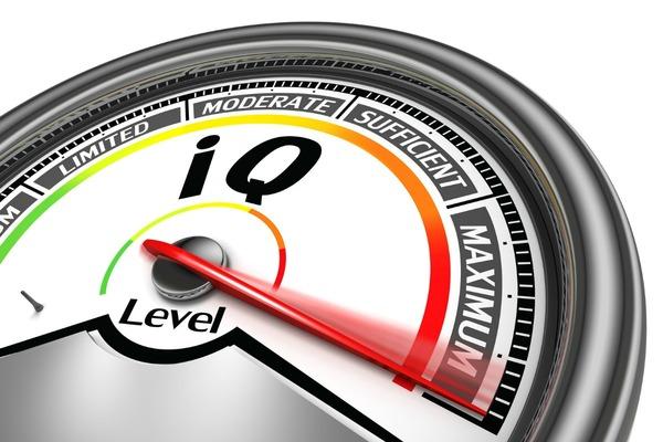 Smart meter sales acceleration