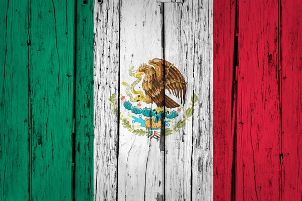 Two smart wins for Honeywell in Mexico
