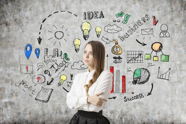 Wayra and TheVentureCity to invest in deep tech start-ups