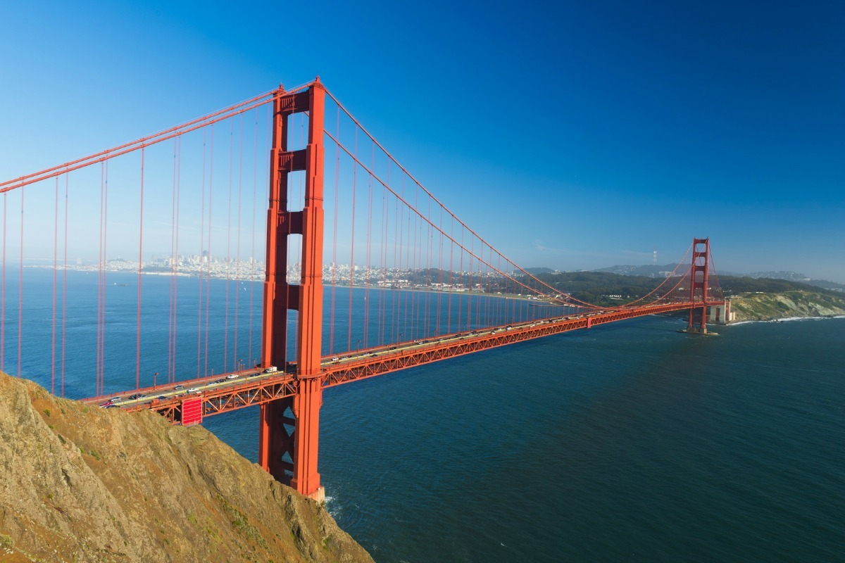 Industry 4.0 under scrutiny in San Francisco