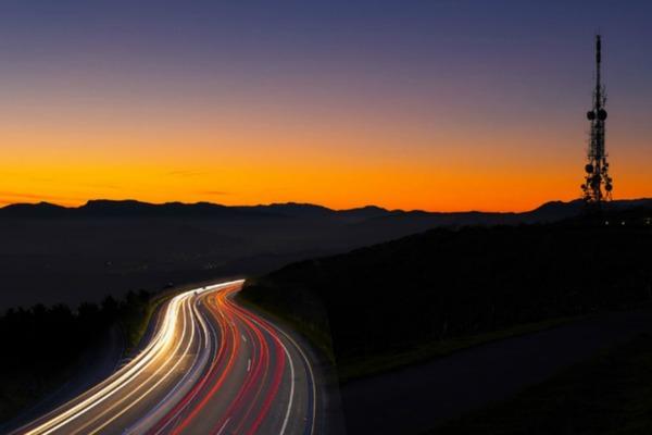 Nevada's autonomous vision