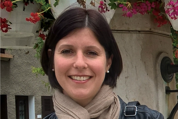 How smart cities can improve resilience to extreme weather and natural disasters, by Corinne Trommsdorff, IWA programme manager, Cities of the Future