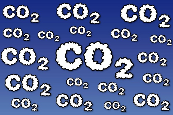New tool detects carbon emission hotspots