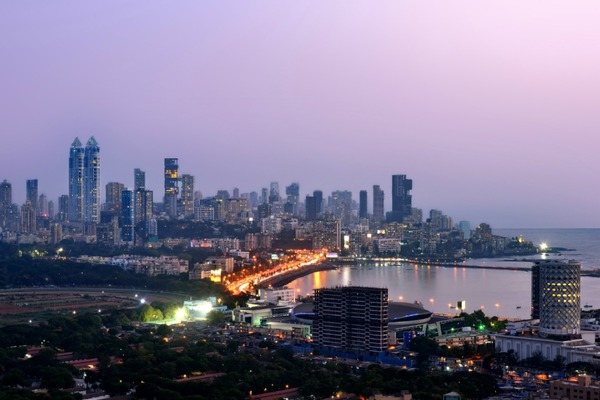Semtech and Tata to launch LoRa technology centre in India