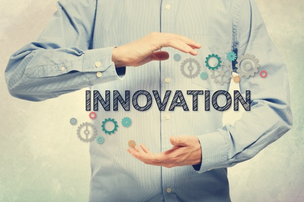"""Global open innovation contest looks for """"society-changing"""" ideas"""