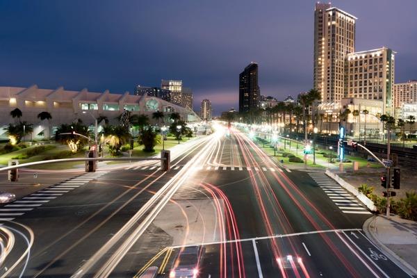 City Innovate announces start-ups in residence