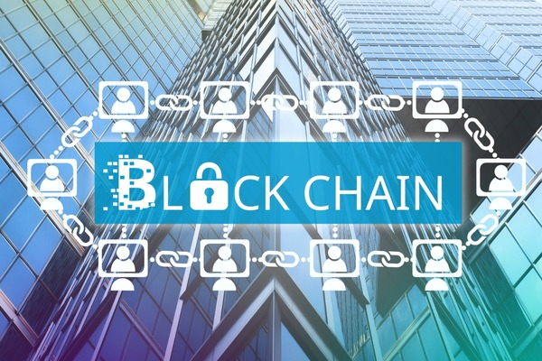 Blockchain powers South Korean city