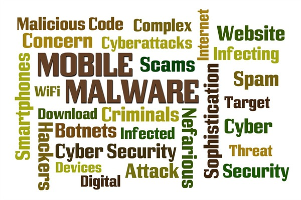Action needed to reduce the risk of botnets