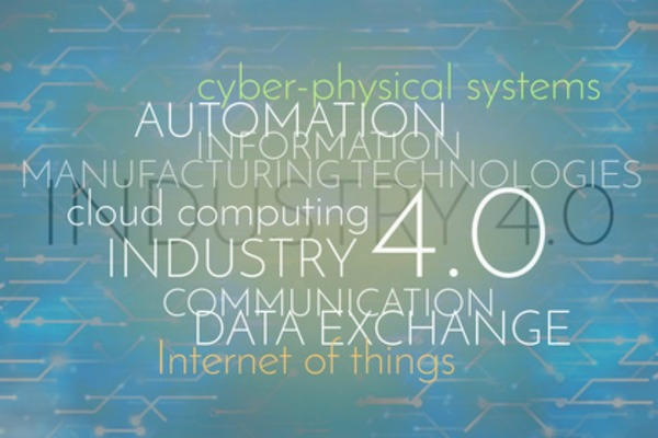 Smart gateways come of age to enable IIoT