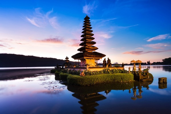 Itron to install one million+ smart meters in Indonesia