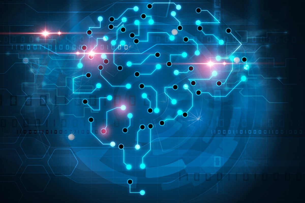 Machine learning and AI will be used to manage storage assets