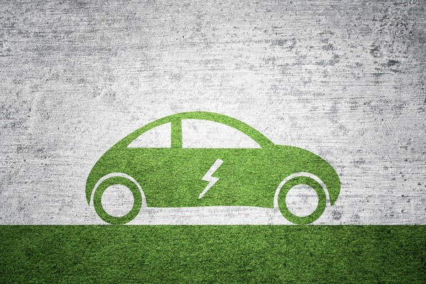 Bosch establishes new powertrain division