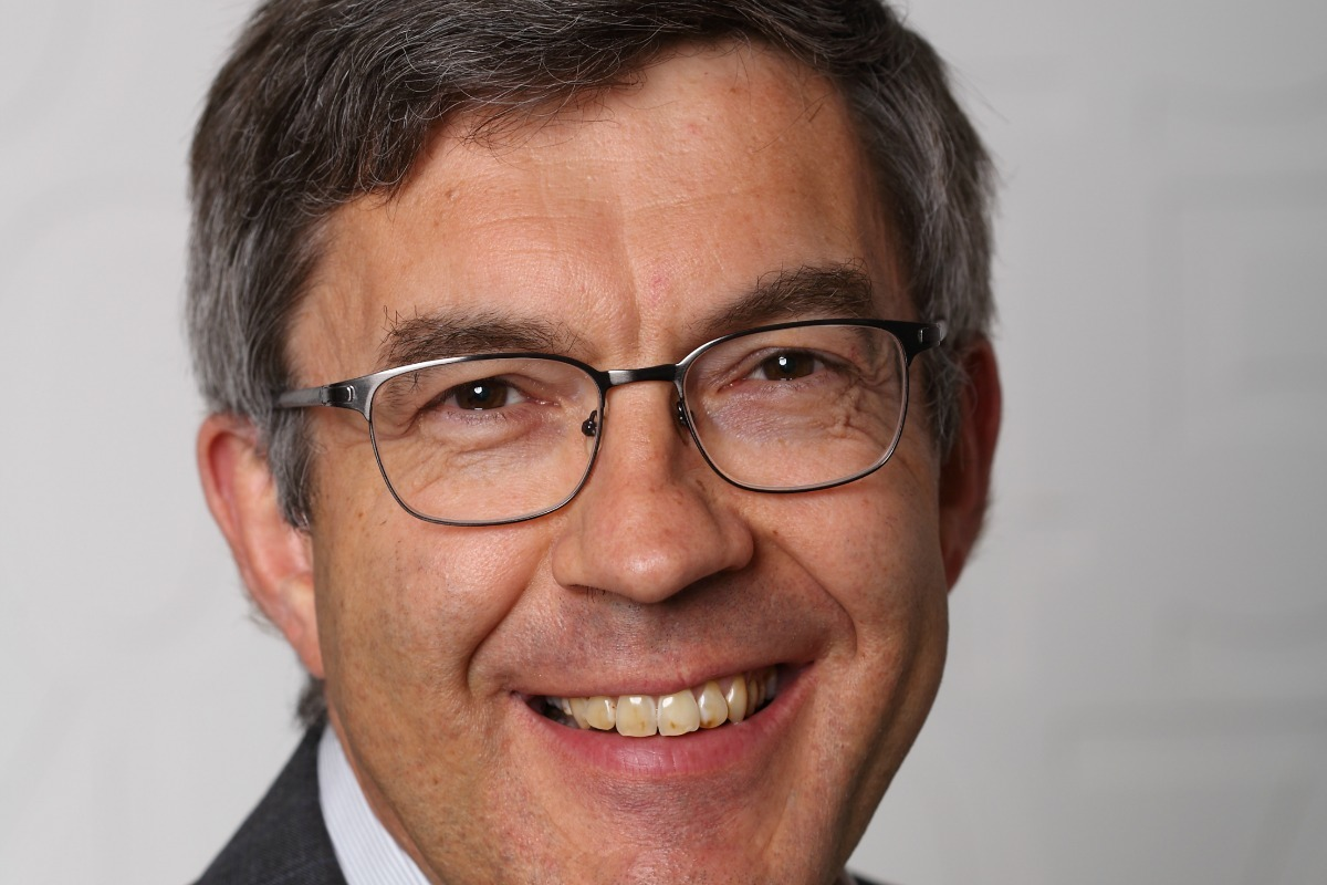 Smart city planning starts to embrace the bigger picture, by François Duquesnoy, smart cities director, Orange Business Services