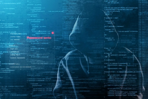 Data breaches to expose 146 billion records by 2023