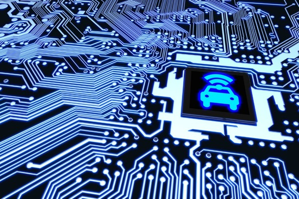 Connected services subscriptions for electric vehicles predicted to grow 270 per cent
