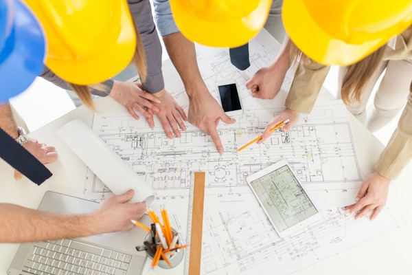 Cloud-based building sustainability scoring tool unveiled