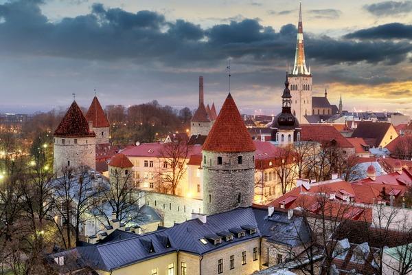 Tallinn issues final call for smart city innovation