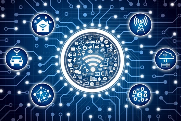 Wipro joins IoT standards group