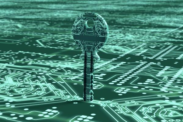 Bechtel establishes cyber security lab