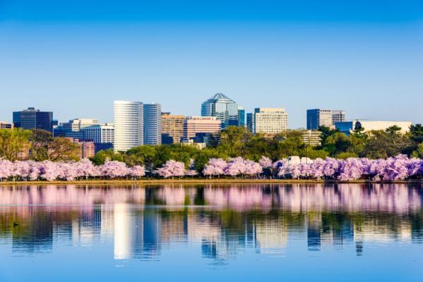 Virginia launches smart city accelerator