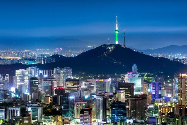 Seoul expands AI chatbot messaging service for public inquiries