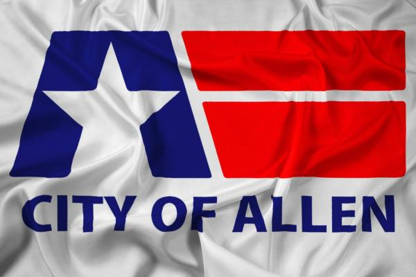 Allen to roll out new wireless network