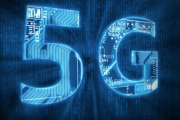 Why 5G will help us build smart communities as well as smart cities